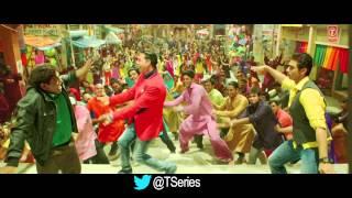 Hum Na Tode Video Song   Boss   Akshay Kumar Ft  Prabhu Deva   YouTube 2