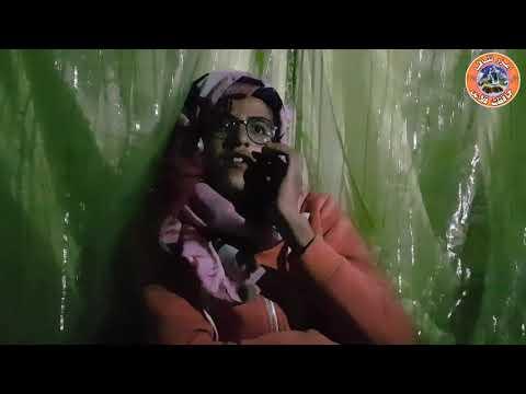 فيديو شاوي قصير 2020 بعنوان -الخيانة
