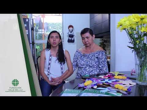 Testimonio María Graciela Rico - Home Care