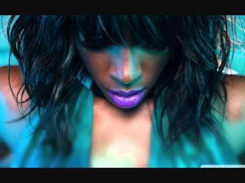 Kelly Rowland Ft. Mario, R. Kelly, Jeremih, The Dream, Busta Rhymes & Trey Songz- Motivation