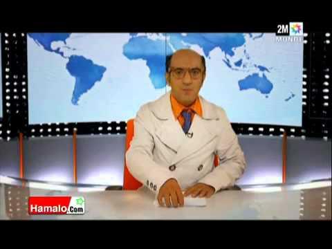 lfed tv