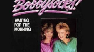 Bobbysocks - Waiting For The Morning (Extended Version)