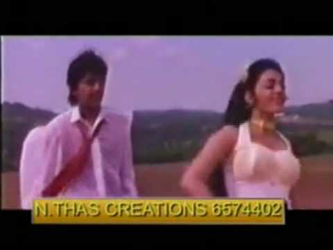 tamil sad song - YouTube Sad Song Youtube