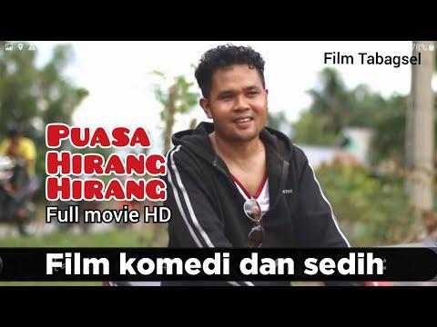 Film Puasa Hirang-hirang