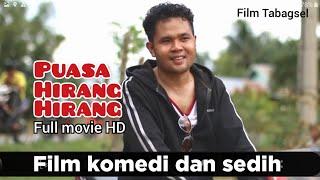 Film Puasa Hirang-hirang Versi FullMovieHD, Yahya Regar