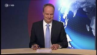 heute-show vom 14.10.2011