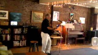 The Beat Goes On with Joe Sinatra - Father's Day 2015