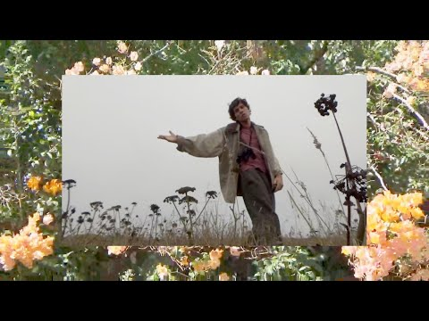 Oberhofer - Let It Go (Official Video)