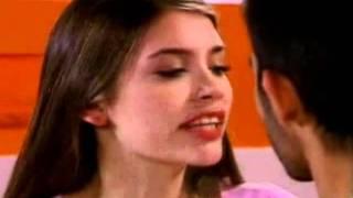 Anticipazione incorreggibili ep 101  Primo bacio di Alessandro e Gaia