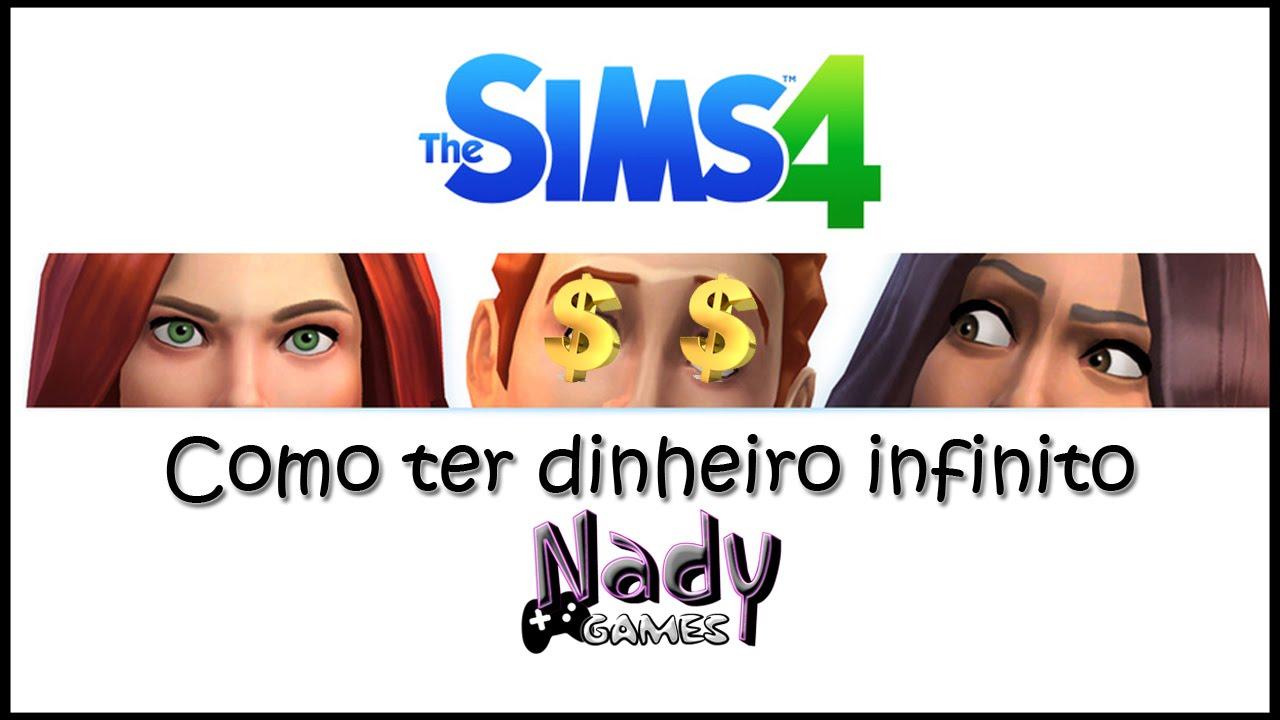 Sims Pallace: Todos os códigos existentes para The …