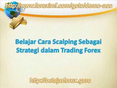 belajar-cara-scalping-sebagai-strategi-dalam-trading-forex