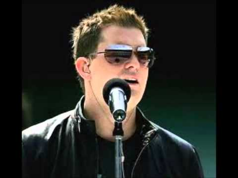 Michael Bublé - Whatever It Takes