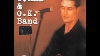 Goran & OK band - Dođi, ako ti je stalo