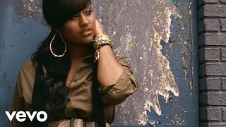 Jazmine Sullivan - Need U Bad (Official Video)
