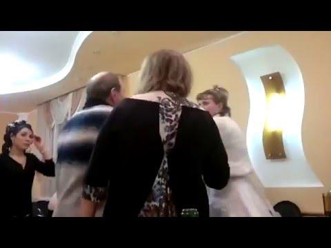 Обоссать невесту фото