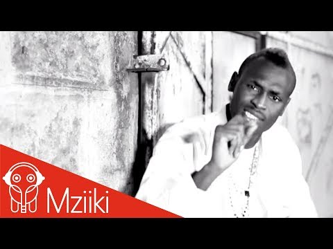 Rabbit King Kaka - Kichinjio (Official Music Video)
