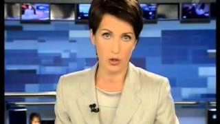 Выпуск Время посвящённый войне в Южной Осетии 10 08 2008 online video cutter com