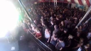 Liedfett - Wir sind alles olle Alkoholiker! (live in Bremen)