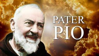 Die Prophezeiungen des Pater Pio von Pietrelcina