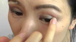 Under RMB 100 makeup items --- 2nd time Thumbnail