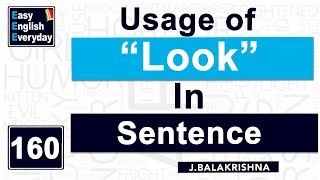 """Spoken English for Daily use 