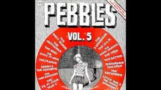 Download Pebbles Vol.5 - 11 - The Satyrs - Yesterday's Hero MP3 song and Music Video
