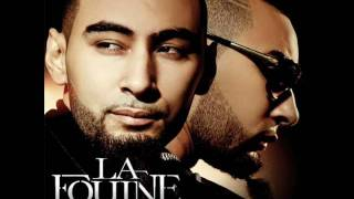 Download LA FOUINE - BAFANA BAFANA (REMIX) (FEAT. SOPRANO, ADMIRAL T, SETH GUEKO, NESSBEAL & CANARDO) MP3 song and Music Video