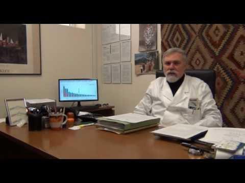 Dipendenza - abuso di ansiolitici e sonniferi (benzodiazepine) Medicina Dipendenze - Dr. Lugoboni