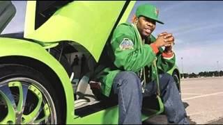 Busta Rhymes Make It Clap Original