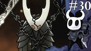 HOLLOW KNIGHT - Hollow Knight #30
