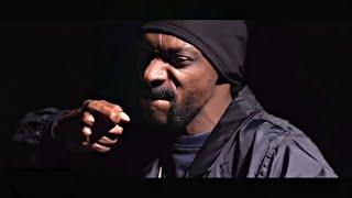 Snoop Dogg, Eminem, Dr. Dre - Bang Bang ft. DMX, Xzibit