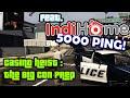 indihome ngelag banget anjing gta v casino heist the big con livestreamed