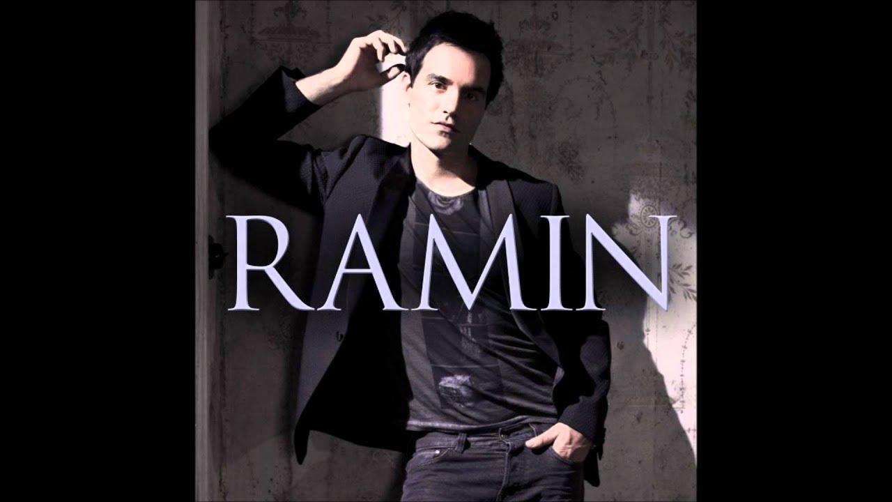 Ramin Naghachian Ramin Fascinate - Pangaya
