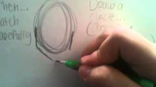 Anime Drawing Tutorial: How to draw an anime head