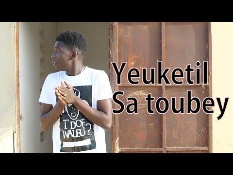 Dudu et ses réalisations - Yeuketil Sa Toubey