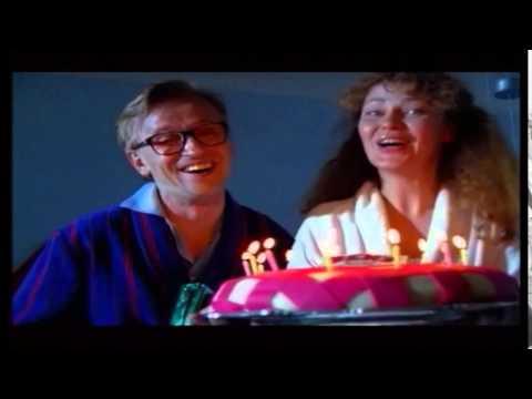 bert födelsedag Vi är så glada, ha ha, att du har födelsedag (Bert)   YouTube bert födelsedag