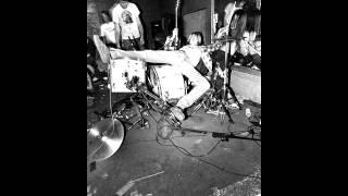 Nirvana - Raji's, Hollywood, CA 1990 (FULL AUDIO)