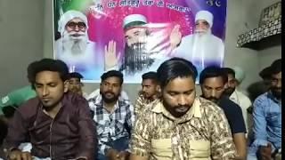 Download Putt Tere Nahin Dolde New Shabad By GURPREET SIDHU INSAN AND MSG BHAJAN MANDALI LYRICS DHARAMPAL JI Mp3