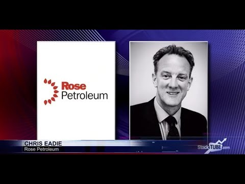 'Watershed moment' for Rose Petroleum with new Paradox Basin data