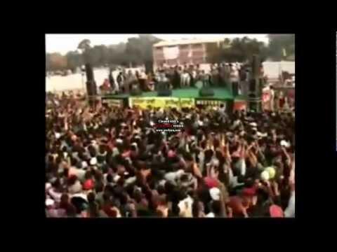 Rally Babbu Maan OFFICIAL new song 2012 HD