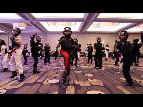 2018 ATA World Expo | Thank You Video