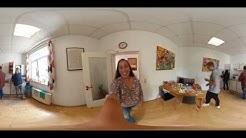 Blup 360Grad Video
