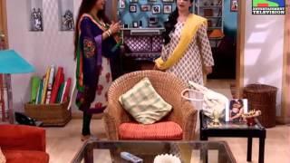 Parvarish - Episode 334 - 8th May 2013
