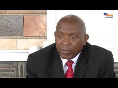 Burundi que les n gociations portent sur les d fis du for Portent not working