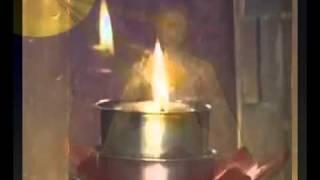 Gayatri Mantra - by Acharya Shriram Sharma 24000, Gurudev
