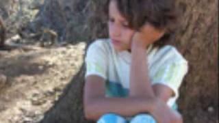 SUSEM A MEMMI: Hush My Son