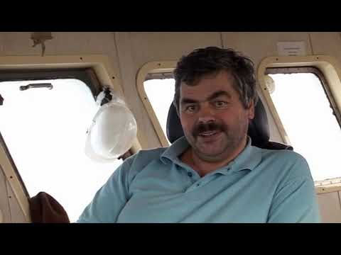 Trawlermen Season 2 Episode 2