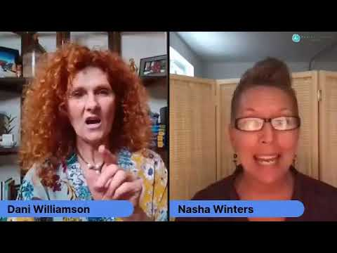 You Were Not Born With Cancer You Turn It On The Metabolic Approach With Dr Nasha Winters Youtube