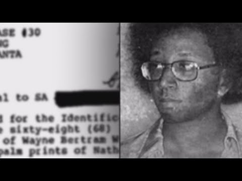 Some Atlantans Say Wayne Williams Is Innocent