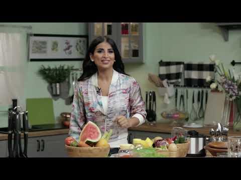 هكذا تقومي بتحضير وجبة دسمة.. فقط بالمكونات الموجودة في بيتك!! - #مطبخنا  - نشر قبل 4 ساعة
